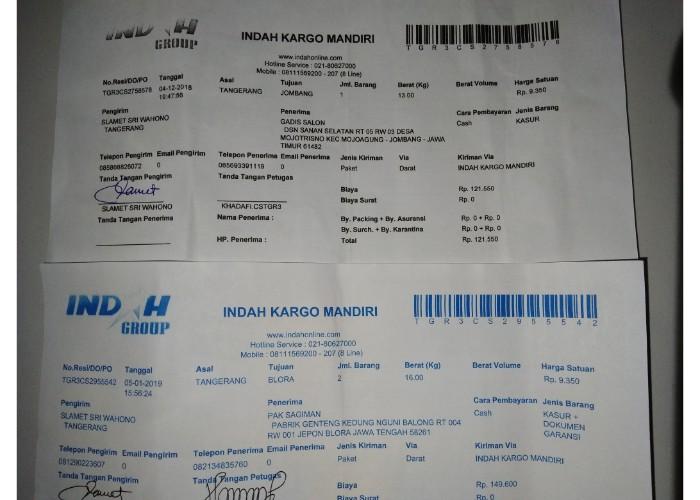Agen Kasur Busa Inoac Rembang, Murah&Free Ongkir WA 081290223607