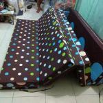 Agen Kasur Busa Free Ongkir di Jombang, merk Inoac wa 0857 3357 8290