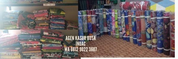 Jual Kasur Busa Premium Kudus, Murah Gratis Ongkir WA 081290223607