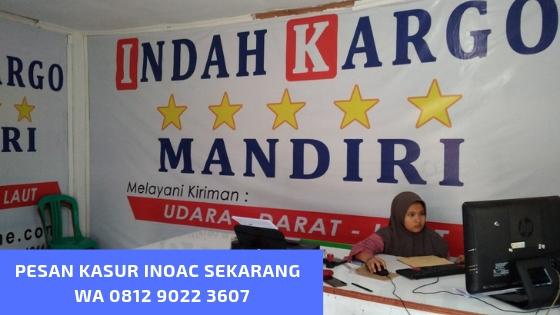 Agen Kasur Busa Inoac Cepu, Termurah&Gratis ongkir, wa 081290223607