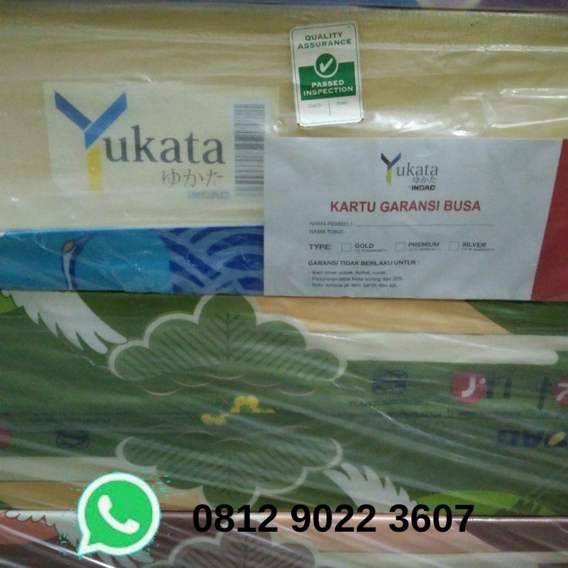 Agen Kasur Inoac Magetan, Harga Grosir, Gratis Ongkir wa 081290223607