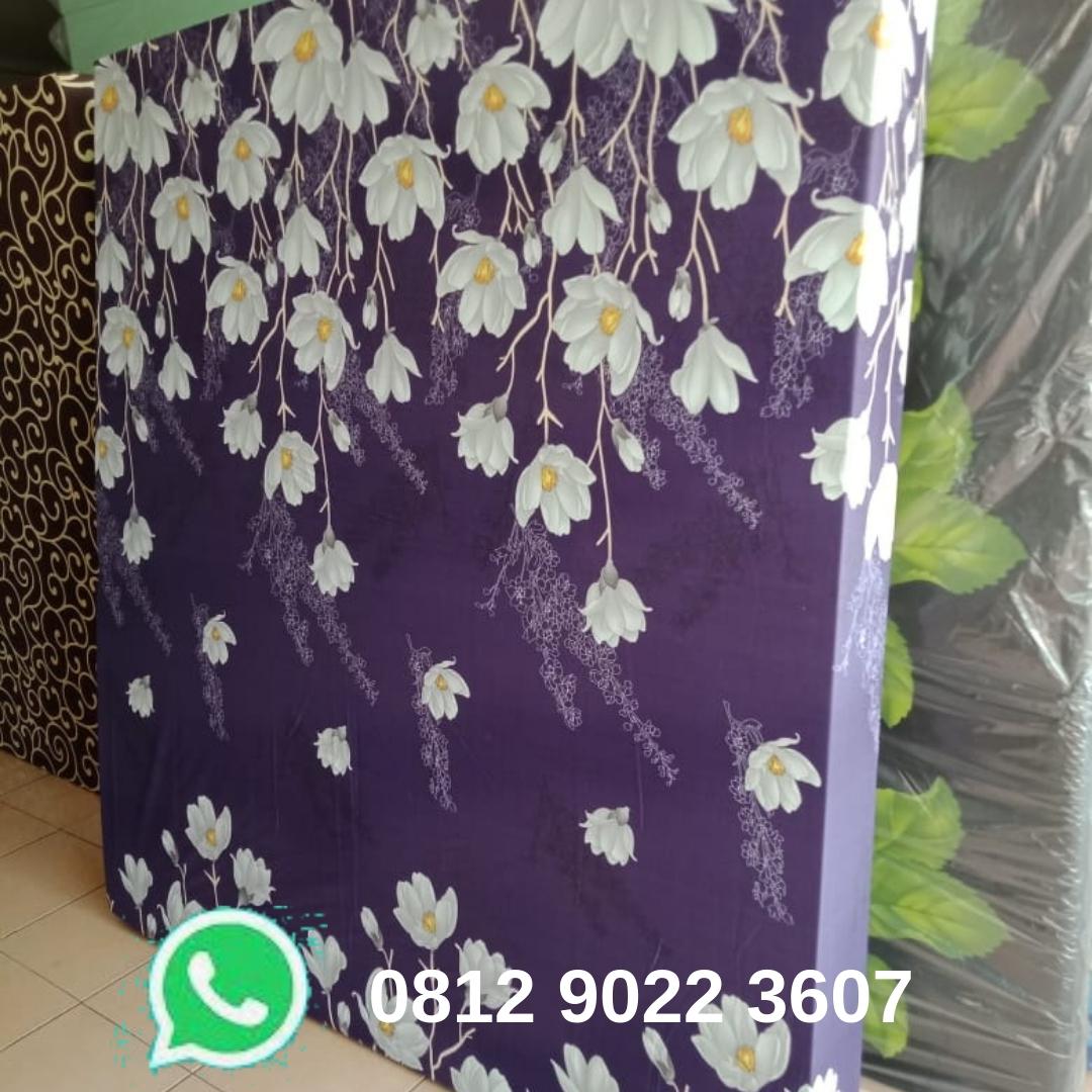 Agen Kasur Busa Inoac Tuban, Harga grosir-free ongkir wa 081290223607