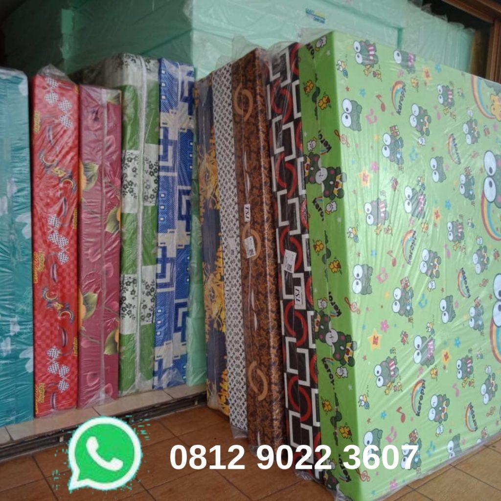 Agen Kasur Inoac Termurah Semarang, Asli-berkualitas wa 081290223607