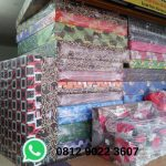 Agen Kasur Busa Inoac Brebes, Termurah&Free ongkir wa 081290223607