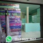 Kasur Busa INOAC Blora, Murah beneran, gratis ongkir wa 081290223607