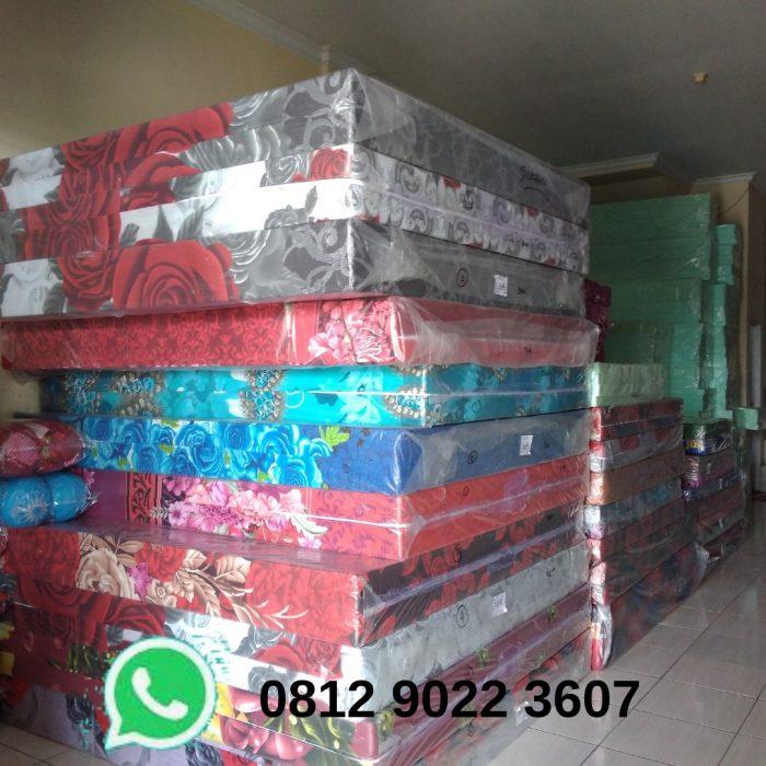 Agen Kasur Inoac Tangerang, Termurah & Free ongkir wa 0812 9022 3607