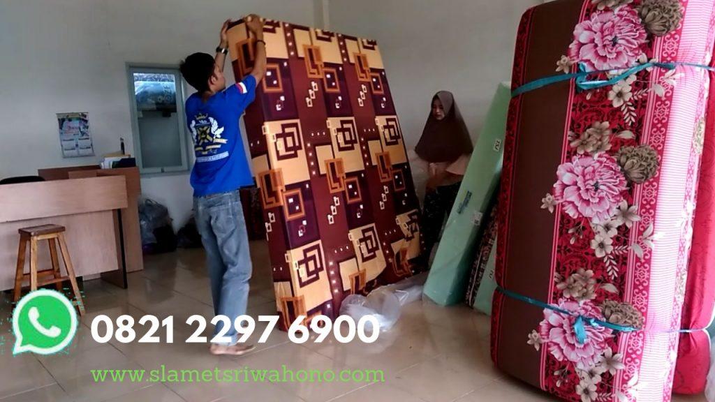 Kasur Busa Inoac Kediri, Paling Murah & Gratis Ongkir wa 0812 9022 3607