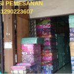 Agen Kasur Busa Inoac Bondowoso, Murah – Gratis Ongkir 081290223607