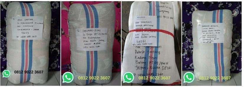 Agen Kasur Busa Inoac Jember, Termurah & Gratis Ongkir 081290223607