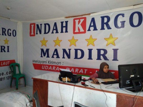Agen Kasur Inoac Kebayoran Lama, paling murah hub wa 0812 9022 3607