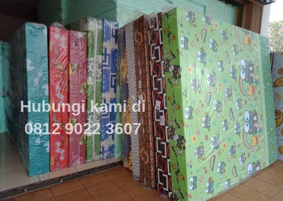 Jual Kasur Busa Inoac Lamongan, Murah&Gratis ongkir wa 081290223607