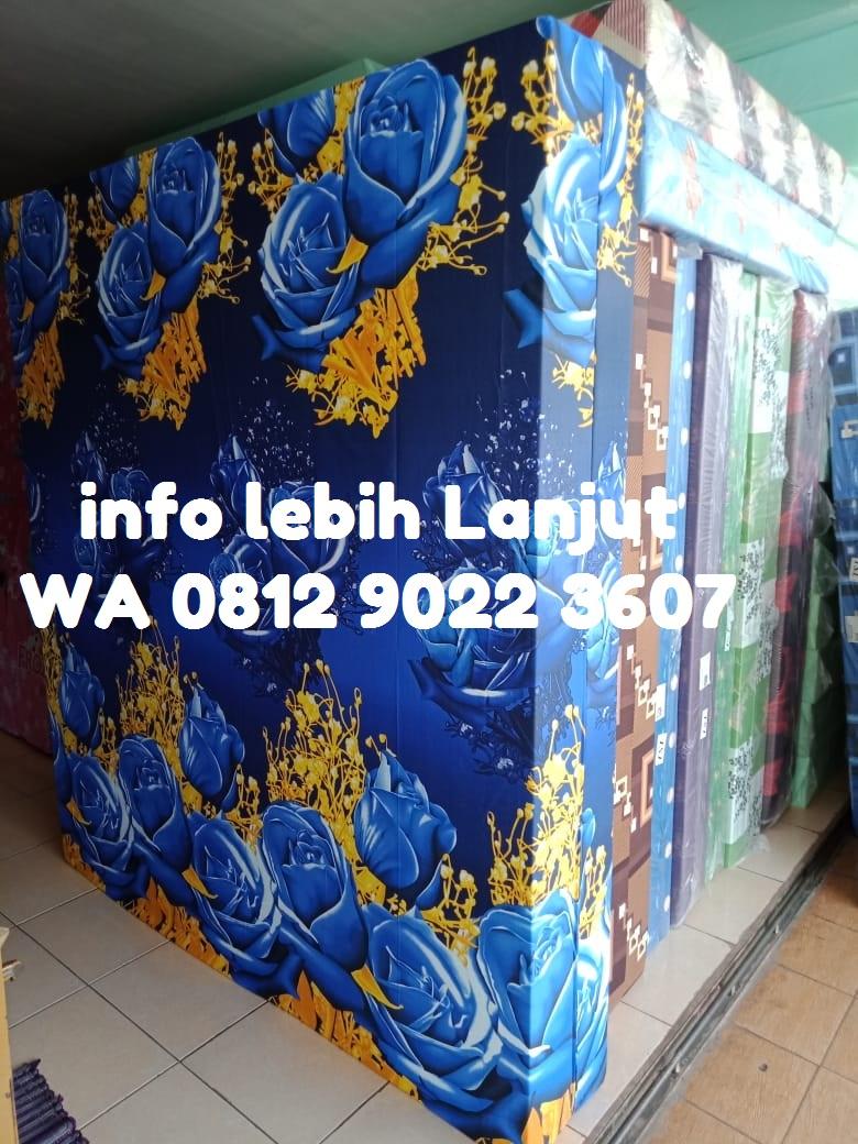 Agen Kasur Busa Inoac Sampang, Termurah-Gratis ongkir 081290223607