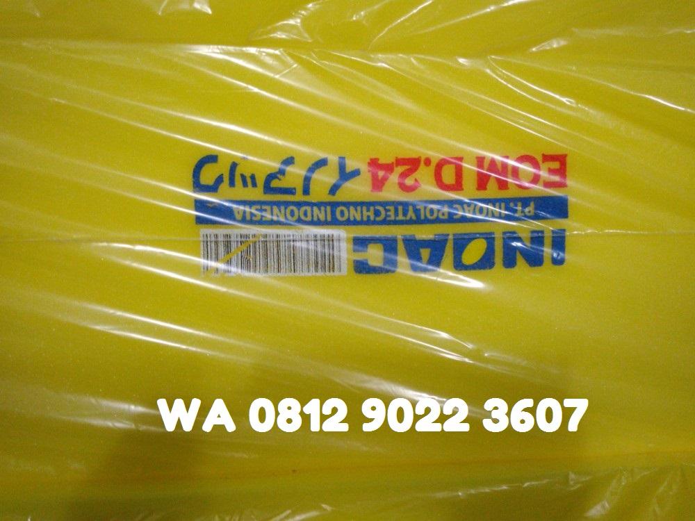 Agen Kasur Busa Inoac Pamekasan, Murah-Free ongkir wa 081290223607