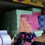 Agen Kasur Busa Inoac Ponorogo, Murah-Gratis Ongkir wa:081290223607