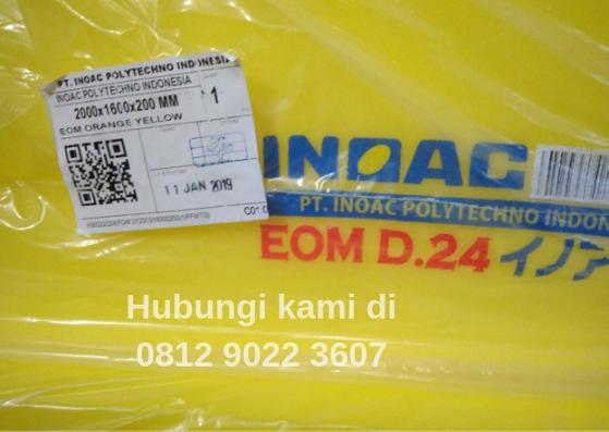 Agen Kasur Busa Inoac Malang, Harga Grosir, Free Ongkir 081290223607