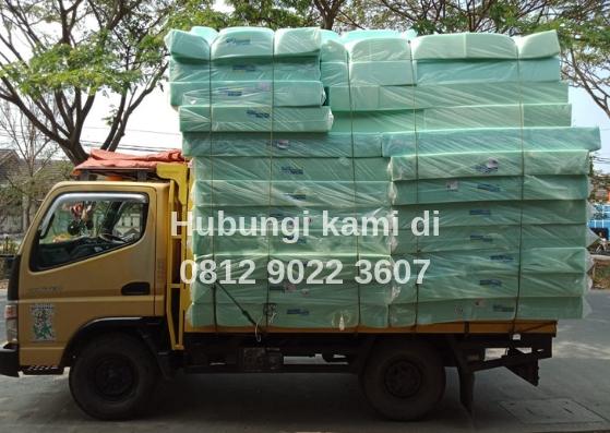 Agen Kasur Busa Inoac Situbondo, Grosir, Free-ongkir wa 0812 9022 3607