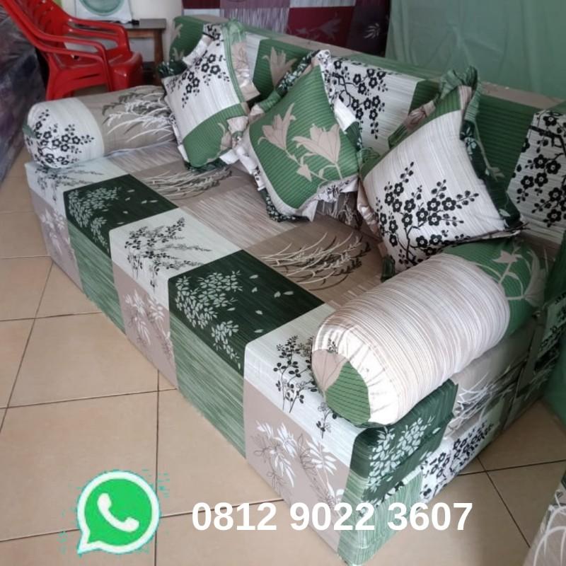 Agen Kasur Busa Inoac Sumenep, murah-gratis ongkir wa 0812 9022 3607