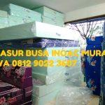 Agen Kasur Busa Inoac Tulungagung, Murah – gratis ongkir 081290223607
