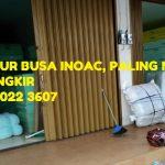 Agen Kasur Busa Inoac Kendal, Grosir – Gratis ongkir WA 0812 9022 3607