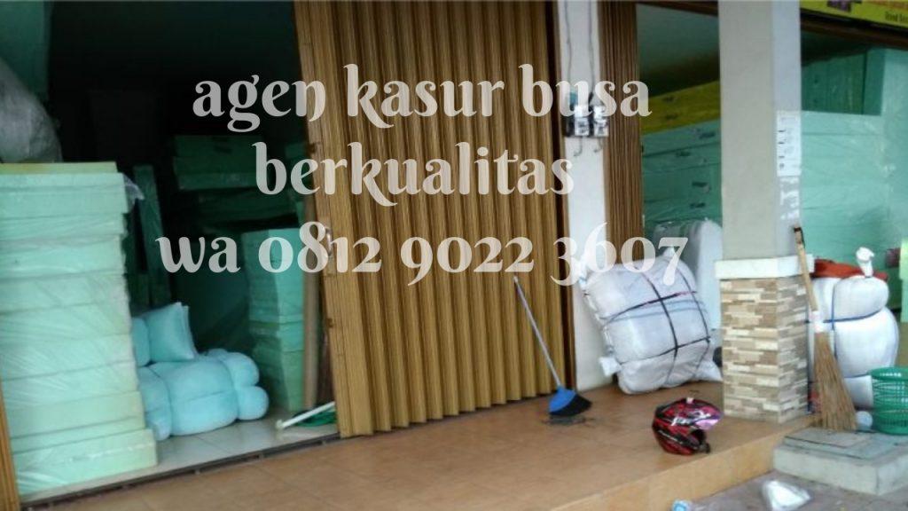 Agen Kasur Busa Inoac Magelang, Murah-gratis ongkir WA 081290223607