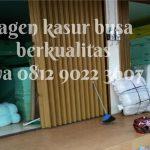 Agen Kasur Busa Inoac Klaten, Murah – Gratis ongkir, WA 0812 9022 3607