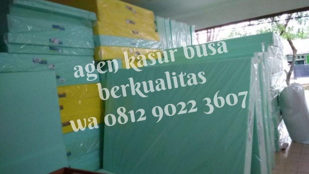 Agen Kasur Busa Inoac Klaten, Murah - Gratis ongkir, WA 0812 9022 3607
