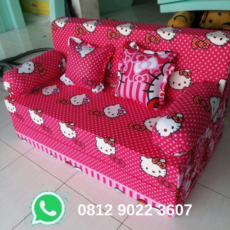 Agen Kasur Busa Inoac Pemalang, Murah-Free ongkir WA 081290223607