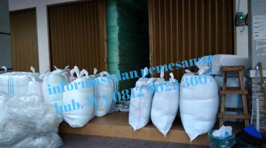 Agen Kasur Busa Inoac Sragen, Murah - Gratis ongkir wa 0812 9022 3607