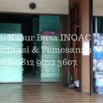 Agen Kasur Busa Inoac Sukoharjo, Murah – free ongkir wa 0812 9022 3607