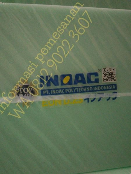 Agen Kasur Busa Inoac Sukoharjo, Murah - free ongkir wa 0812 9022 3607