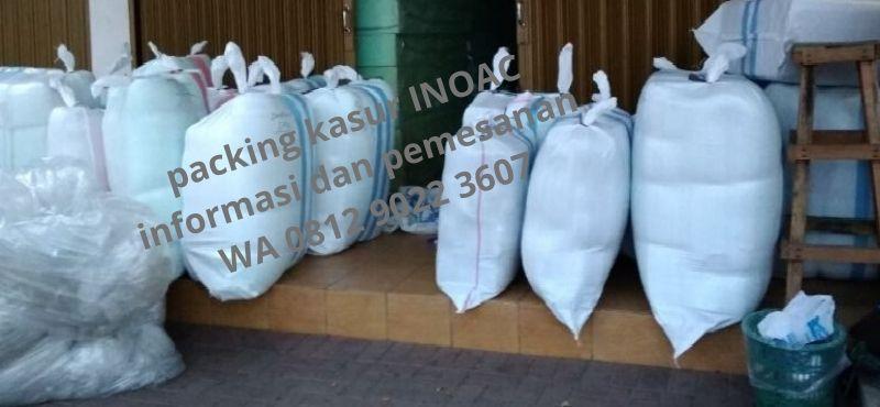 Agen Kasur Busa inoac Ciamis, MURAH - FREE ONGKIR 0812 9022 3607