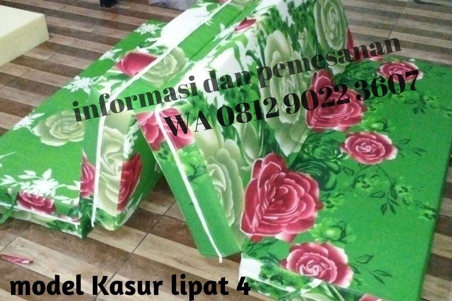 Agen Kasur Busa Inoac Temanggung Murah free ongkir wa 081290223607