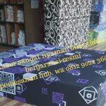 Agen Kasur Busa INOAC Cianjur, Murah – Gratis Ongkir wa 081290223607