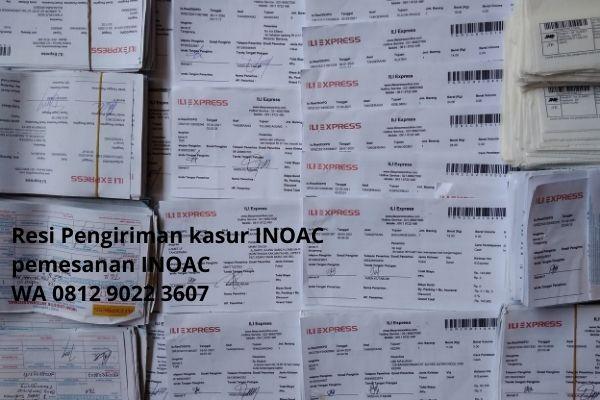 Jual Kasur Inoac Kota Magelang, Murah, Gratis Ongkir WA 081290223607