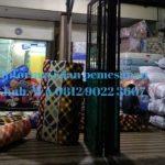 Agen Kasur Busa INOAC Denpasar, Murah – Gratis ongkir 0812 9022 3607